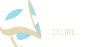 Community manager et services en community management