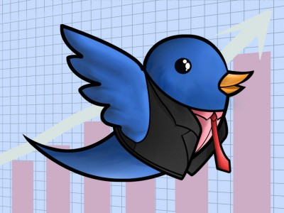 Twitter démocratise la certification de comptes