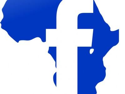 L'Afrique, un marché prometteur pour les réseaux sociaux
