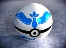 Pokemon Go pour booster votre marque