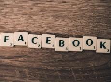 Les nouveautés social media du mois de juin