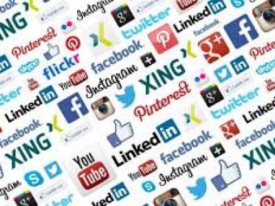 Nouveautés sur les réseaux sociaux en juillet 2018